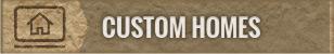 Custom Home Builders Yorkville