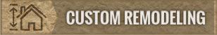 Custom Home Remodeling Yorkville Illinois