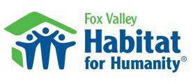 logo_FVHabitatHumanity