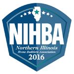 logo_NIHBA